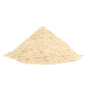 ASHWAGANDHA BIO - Indický ženšen bylina - prášek, 500g