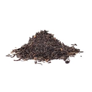 ASSAM KOMSONG TGFOPI - černý čaj, 10g