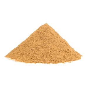 ASTRAGALUS bylina - prášek, 500g