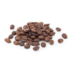 BOLÍVIE AA - zrnková káva, 50g