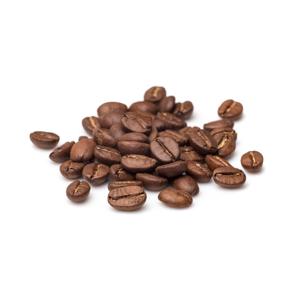 BRAZÍLIE DOLCE DIAMANTINA - zrnková káva, 250g