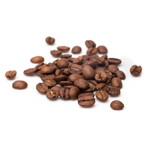 BRAZÍLIE POCOS DE CALDAS, MINAS GERAIS BIO zrnková káva, 1000g