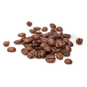 BRAZÍLIE POCOS DE CALDAS, MINAS GERAIS BIO zrnková káva, 50g