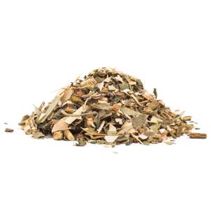 BYLINNÁ SMĚS UVOLŇOVAČ STRESU - wellness čaj, 250g
