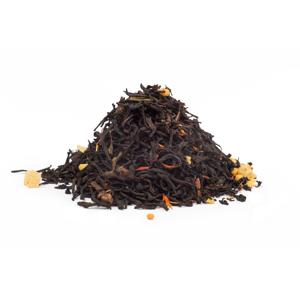 ČAS HARMONIE - černý čaj, 500g