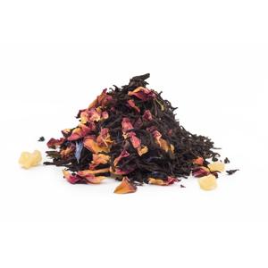 ČERNÁ DÁMA - černý čaj, 10g