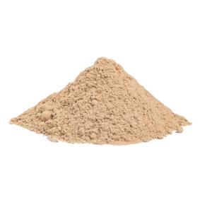 ČERTŮV DRÁP (Harpagophytum Procumbens) - bylina drcený kořen, 500g