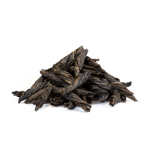 CEYLON IDULGASHINNA BLUE NETTLE - Oolong, 500g