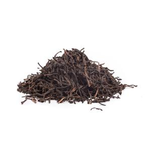 CEYLON OP1  BEZ KOFEINU - černý čaj, 10g
