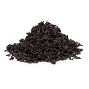 CEYLON PEKOE RUHUNA - černý čaj, 10g