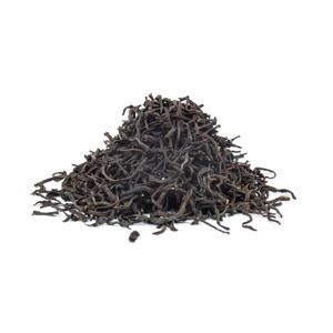 CEYLON UVA PEKOE - černý čaj, 500g
