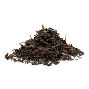 CHINA FUDING XIN GONG YI - bílý čaj, 100g