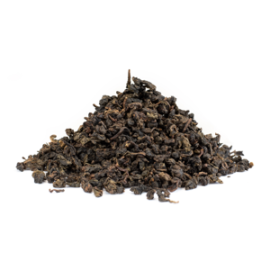 CHINA FUJIAN ANXI TIE GUAN YIN ROASTED - OOLONG, 100g