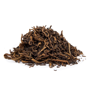 CHINA GOLDEN TIPPY PU ERH KING SIMAO, 1000g