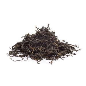 CHINA GU ZHAN MAO JIAN BIO - zelený čaj, 250g