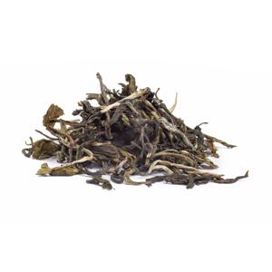 CHINA JADE SNOW - zelený čaj, 250g