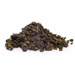CHINA MILKY OOLONG PREMIUM, 1000g