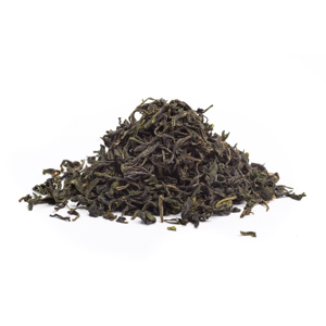 CHINA MIST AND CLOUD TEA BIO - zelený čaj, 50g