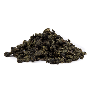 CHINA OOLONG HIGHLAND, 500g