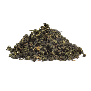 CHINA OOLONG HUANG JIN GUI - GOLDEN OSMANTHUS, 100g