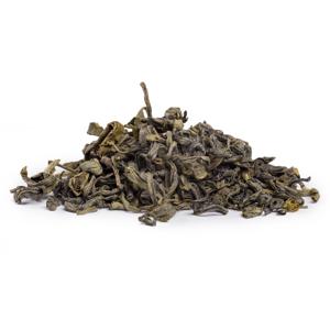 CHINA QIANDAO GREEN - zelený čaj, 250g