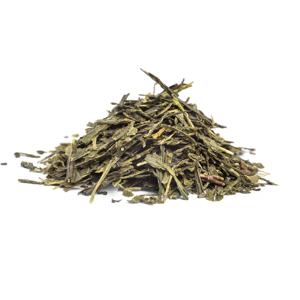 CHINA SENCHA BIO- zelený čaj, 50g
