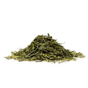 CHINA SENCHA - zelený čaj, 250g