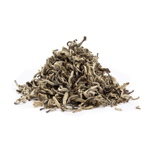 CHINA WHITE BUTTERFLY - bílý čaj, 1000g
