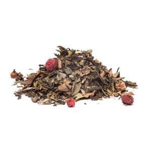 CHRÁM BOHŮ - bílý čaj, 500g