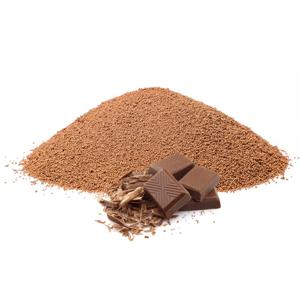 ČOKOLÁDOVÁ rozpustná káva, 100g