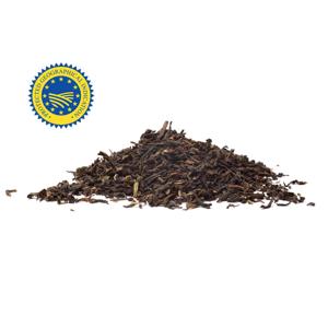 DARJEELING EARL GREY - černý čaj, 10g