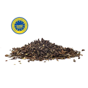 DARJEELING  FIRST  FLUSH LUCKY HILL - černý čaj, 1000g