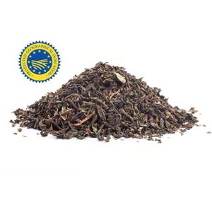 DARJEELING FTGFOP I FIRST FLUSH BIO - černý čaj, 100g