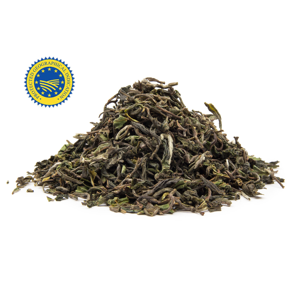 DARJEELING FTGFOPI TEESTA VALLEY FIRST FLUSH / 2020, 10g