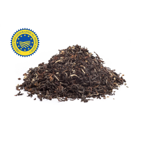 DARJEELING SFTGFOP1 2nd FLUSH MARYBONG - černý čaj, 500g