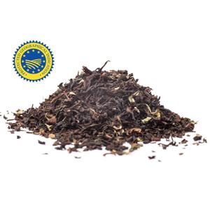 DARJEELING TGFOP1 SILVERHILL - černý čaj, 50g