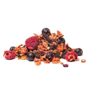 DĚTSKÝ SEN PŘÍRODNÍ - ovocný čaj, 1000g