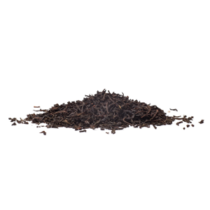 EARL GREY - černý čaj, 250g