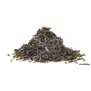 FOG TEA BIO - zelený čaj, 50g
