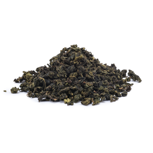 FORMOSA OOLONG SUPERIOR, 1000g