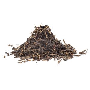 GOLDEN MONKEY - černý čaj, 1000g