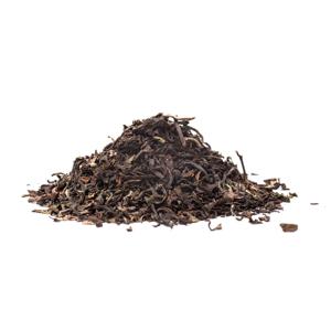 GOLDEN NEPAL FTGFOP 1 SECOND FLUSH - černý čaj, 50g