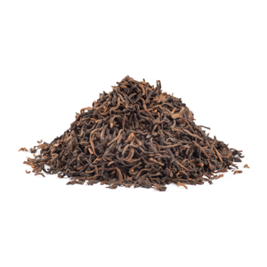 GOLDEN TIPPY RIPE KING OF PU ERH BIO, 500g