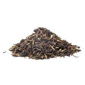 GREEN ASSAM TGFOP 1 KHONGEA - zelený čaj, 1000g