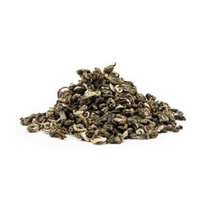 GUANGXI GREEN SNAIL MAGNOLIA - zelený čaj, 100g