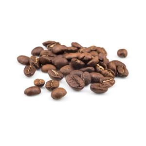GUATEMALA  SHB BIO - zrnková káva, 500g
