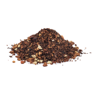 HONEYBUSH TOFFEE BIO , 50g