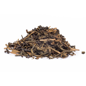 HUANG DA CHA - žlutý čaj, 50g