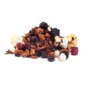 ICE TEA DRAČÍ OSVĚŽENÍ - ovocný čaj, 500g