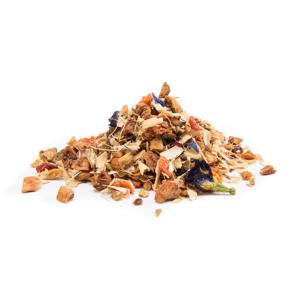 ICE TEA MOŘSKÝ VÁNEK - ovocný čaj s clitorií, 500g